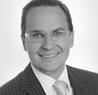 Stefan Aichbauer