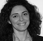 Alessia Marcotti