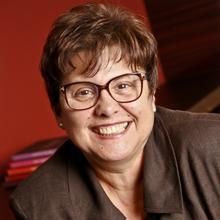 Sylvie Jaulin